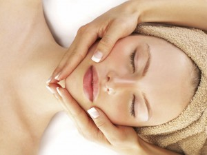 treatments-facial